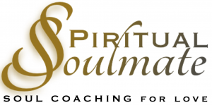 spiritual soulmate