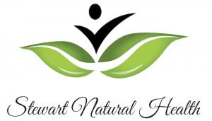 stewart natural health