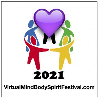 virtual mind body spirit festival